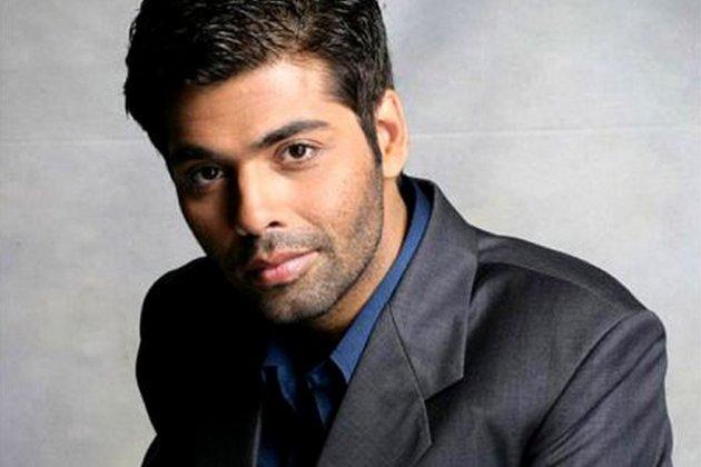 Karan Johar Top 10 Bollywood Directors Who Will Always Be in Our Hearts Through Their Creations
