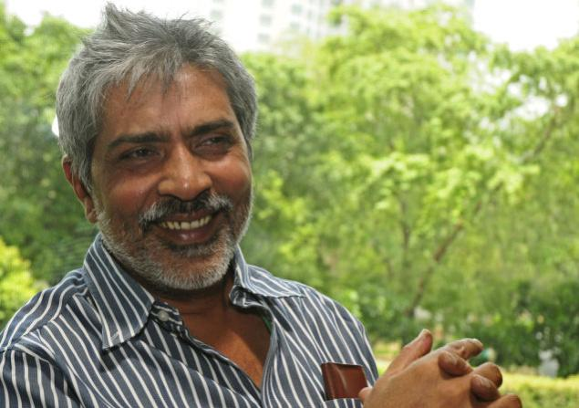 Prakash Jha Top 10 Bollywood Directors Who Will Always Be in Our Hearts Through Their Creations