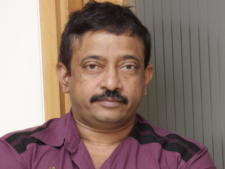 Ram Gopal Verma Top 10 Bollywood Directors Who Will Always Be in Our Hearts Through Their Creations