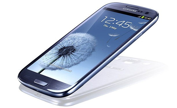 Samsung Galaxy S3 10 New Features Introduced in Samsung Galaxy S III i9300