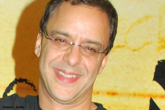 Vidhu Vinod Chopra Top 10 Bollywood Directors Who Will Always Be in Our Hearts Through Their Creations