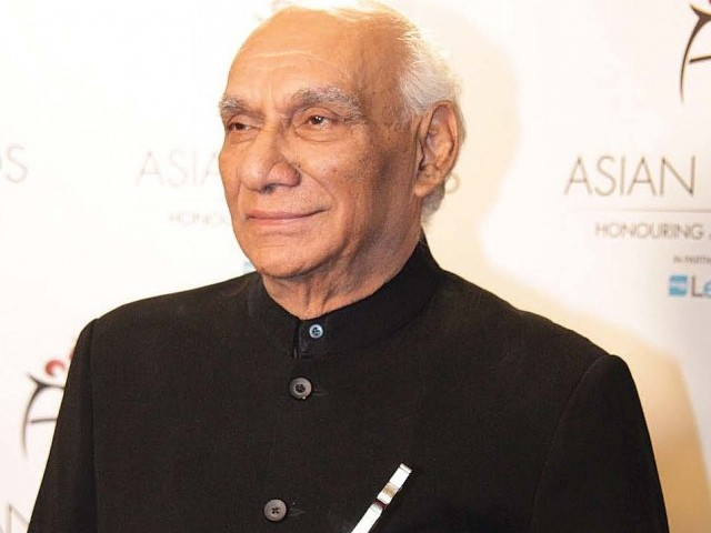 Yash Chopra Top 10 Bollywood Directors Who Will Always Be in Our Hearts Through Their Creations