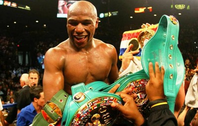 1. Floyd Mayweather Jr. e1340173046870 Top 10 Highest Paid Athletes in 2012