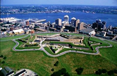 10. Halifax Nova Scotia e1340865746218 Top 10 Canada Day Popular Destinations