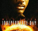10. Independence Day (1996)