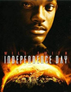 10. Independence Day 1996 e1340879595136 Top 10 Independence Day Movies of All Time
