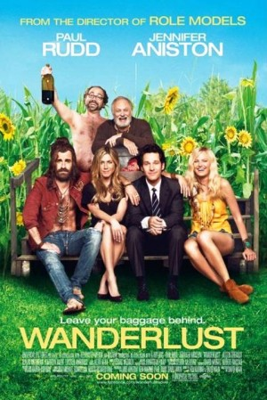 10. Wanderlust e1340357200702 Top 10 Funniest Movies in 2012