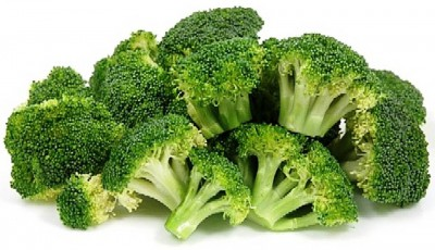 2. Broccoli1 e1339683983770 The 10 Must Have Vegetables