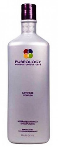 2. Pureology Hydrate Shampoo e1339598911404 Top 10 Best Shampoos For Men in 2012