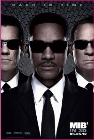 3. MIB 3 e1340357184237 Top 10 Funniest Movies in 2012