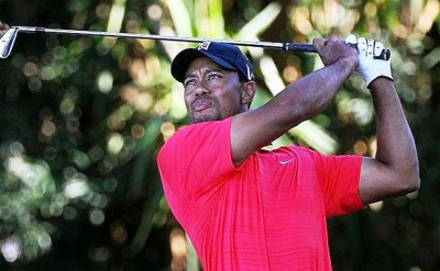 3. Tiger Woods e1340173078864 Top 10 Highest Paid Athletes in 2012
