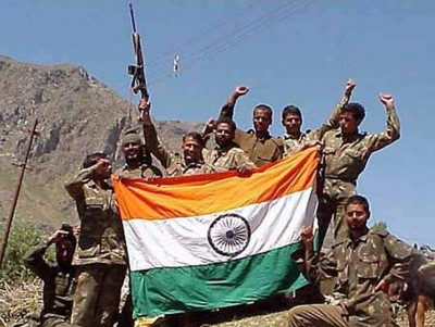 4. India e1339552414342 Top 10 Strongest Armies in the World