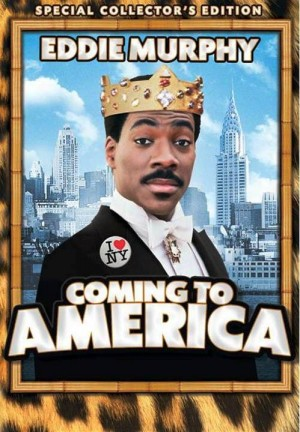 5. Coming to America 1988 e1340879639445 Top 10 Independence Day Movies of All Time