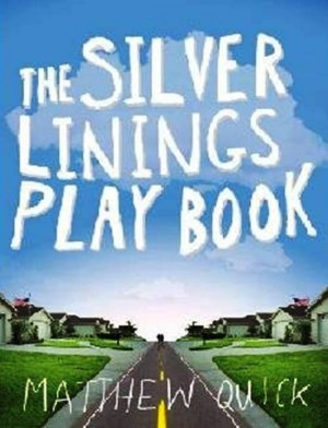 5. Silver Linings Playbook e1340357299710 Top 10 Funniest Movies in 2012