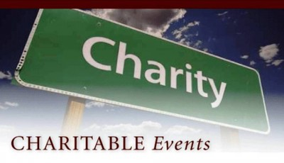 6. Participate in Charitable Events e1340031810176 Top 10 Activities during Summer Solstice