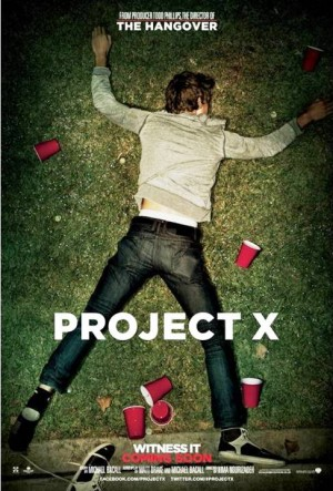 6. Project X e1340357289293 Top 10 Funniest Movies in 2012