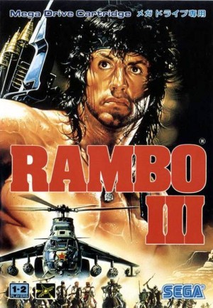 6. Rambo III 1988 e1340879628302 Top 10 Independence Day Movies of All Time