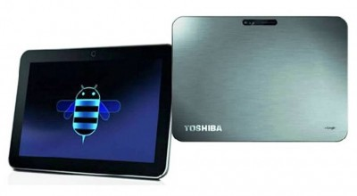 6. Toshiba AT 2001 e1340208497633 Top 10 Best iPad Alternatives