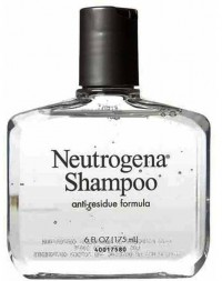 7. Neutrogena Shampoo for Men e1339598819468 Top 10 Best Shampoos For Men in 2012