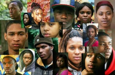 7. Nigeria e1340372003452 Top 10 Most Populated Countries in 2012