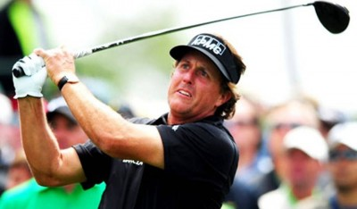 7. Phil Mickelson e1340173131618 Top 10 Highest Paid Athletes in 2012