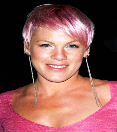 7. Pink Alecia Beth Moore e1340099209168 10 Most Popular Things in Pink