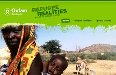 7. Visit Websites that Promotes Refugee Day e1339748707114 10 Ways to Celebrate the World Refugee Day
