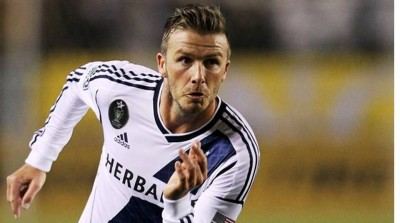 8. David Beckham e1340173147743 Top 10 Highest Paid Athletes in 2012