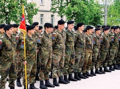 9. Germany e1339555782620 Top 10 Largest Armies in the World