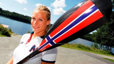 10. Norway e1343722284658 Top 10 Olympic Medal Winning Countries