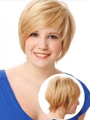 6. Short Semi Shaggy Hairstyle e1341813564548 Top 10 Best Teenage Girl Hairstyles in 2012