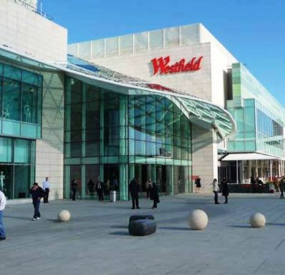 7. Westfield London e1342013686538 10 Best Places to Shop in London