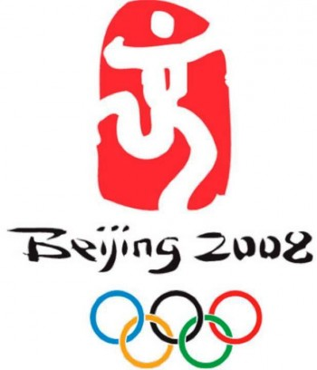 9. Beijing 2008 Olympics Logo e1342759592340 Top 10 Best Olympic Logos of All Time