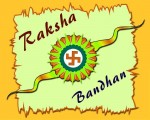 Raksha Bandhan Songs