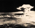 1. Hiroshima Bombing