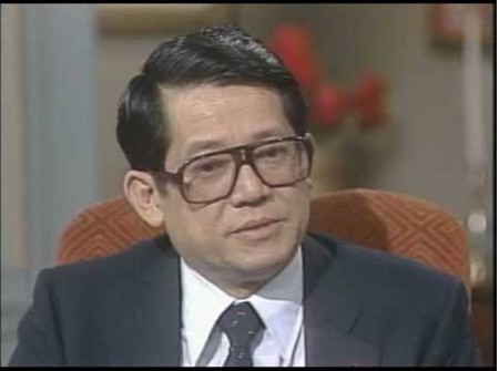 10. Benigno Aquino Jr e1343896046615 Top 10 Political Prisoners of All Time