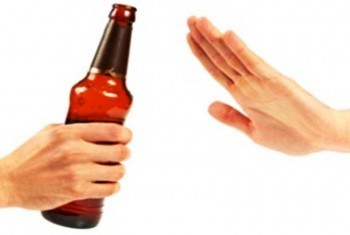 2. Avoid or Minimize Alcohol Intake e1345645103939 10 Effective Ways to Avoid Breast Cancer