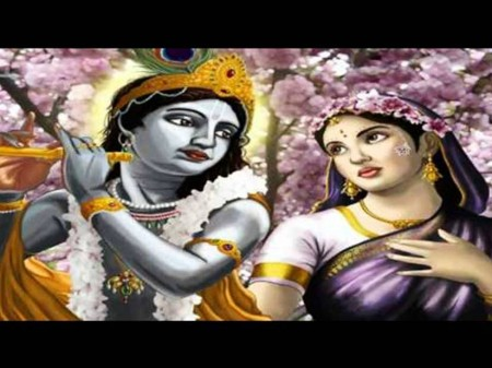2. Different Names of Krishna e1343979329258 Top 10 Facts about Janmashtami
