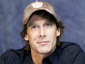 2. Michael Bay e1346403719252 Top 10 Highest Paid Celebrities in 2012
