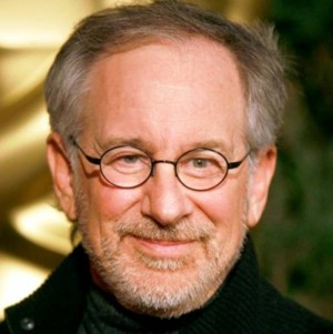 3. Steven Spielberg e1346403734292 Top 10 Highest Paid Celebrities in 2012