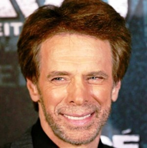 4. Jerry Bruckheimer e1346403753106 Top 10 Highest Paid Celebrities in 2012