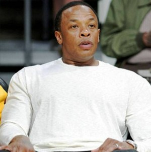 5. Dr. Dre e1346403764412 Top 10 Highest Paid Celebrities in 2012