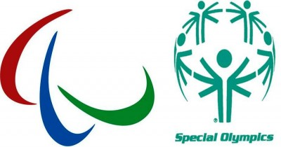 5. Its Difference to Special Olympics e1346037992965 10 Trivia about Paralympics
