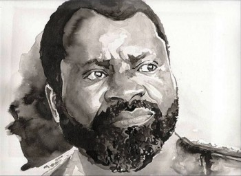 5. Samora Machel 1986 e1346068710715 Top 10 Presidents Who Died in Plane Crash