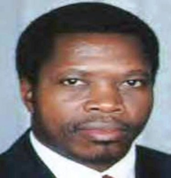 6. Cyprian Ntayamira Burundi 1994 e1346068722168 Top 10 Presidents Who Died in Plane Crash