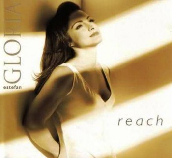 6. Reach by Gloria Estefan Atlanta Olympics 1996 e1345002610130 Top 10 Olympic Songs of All Time