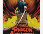 6. Shogun Assassin