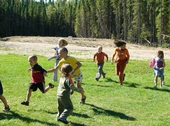 6. Tag e1345794846390 Top 10 Outdoor Games for Kids