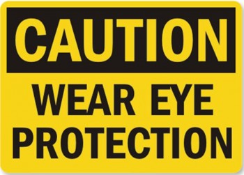 6. Wear Appropriate Eye Wear in Hazardous Place or Working Area e1346228954255 10 Ways to Protect Your Eyes