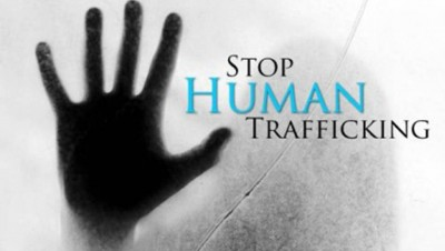 7. Opposition against Human Trafficking e1345609319175 10 Facts about Remembrance of the Slave Trade and of its Abolition